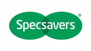 Hoofdafbeelding Specsavers Opticiens Tiel